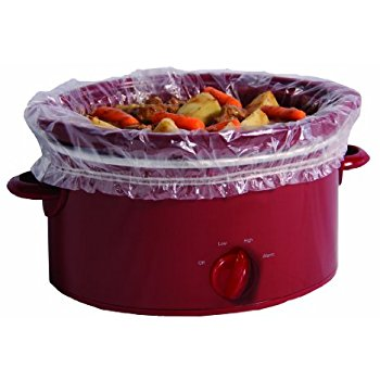 What is a Slow Cooker Liner and How Does It Work?