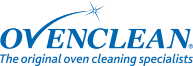 Ovenclean - The original oven cleaning specialists