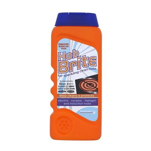 Hob Brite ceramic hob cleaner product image