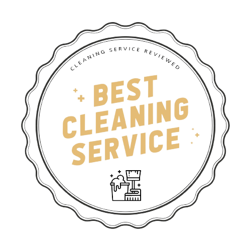 best cleaning services oven cleaning